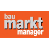 Baumarktmanager Mobile