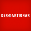 Der Aktionär Newsletter