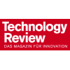 Heise - Technology Review