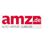 AMZ.DE Newsletter