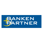 bankenundpartner.de  Newsletter