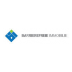 Barrierefreie-Immobilie
