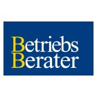 Betriebs-Berater Newsletter