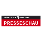Compliance-Presseschau