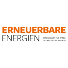 erneuerbareenergien.de Newsletter