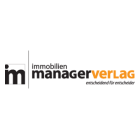 immobilienmanager.de