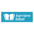 Karrierebibel