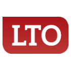 LTO Newsletter