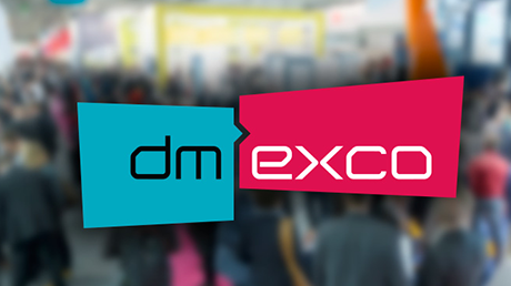 dmexco-teaser.png