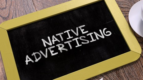 businessAD Native Ads