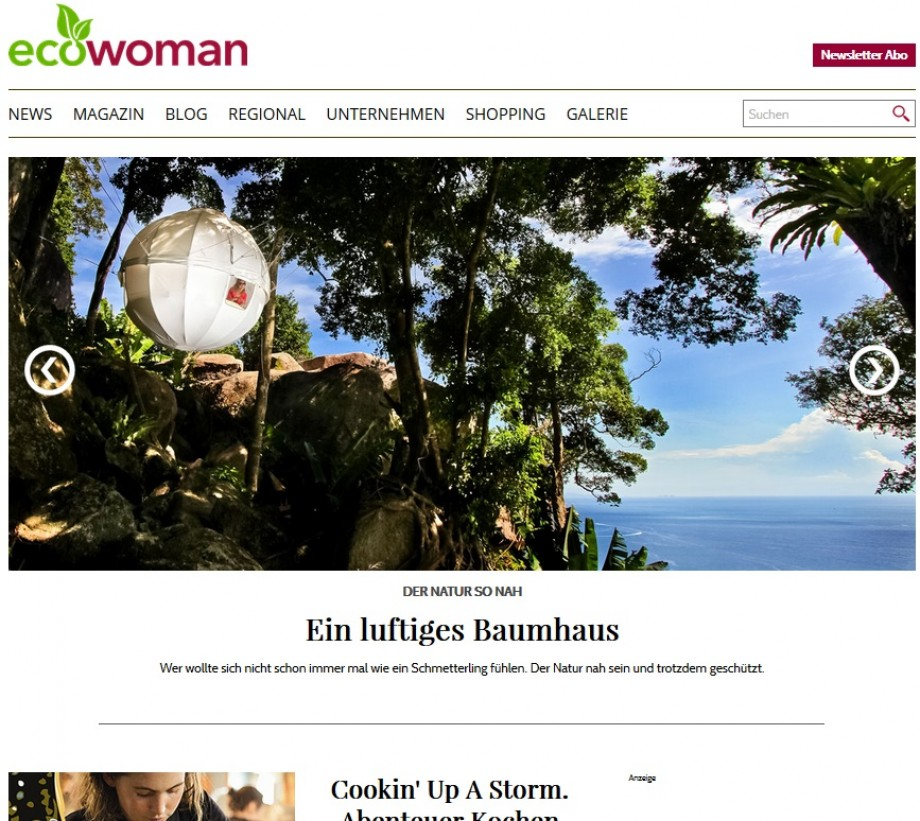 ecowoman_neues_design.jpg