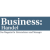 business-handel.de Mobile