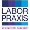 LABORPRAXIS.VOGEL.DE Fact Sheet