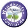 windkraft-journal.de