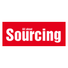 All About Sourcing