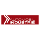 automobil-industrie