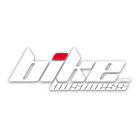 BikeundBusiness.de Fact Sheet