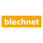 Blechnet.com Fact Sheet
