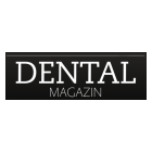 Dental Magazin