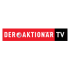 deraktionaer.tv