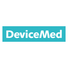 Devicemed.com Fact Sheet