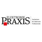 Elektronikpraxis Fact Sheet