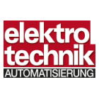 elektrotechnik.vogel.de Fact Sheet