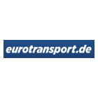 Eurotransport Newsletter
