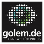 Golem.de Newsletter