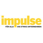 impulse Newsletter