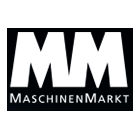 MaschinenMarkt Fact Sheet