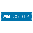 mm-logistik.vogel.de  Fact Sheet