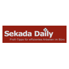 Sekada Daily Newsletter