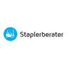 Staplerberater.de