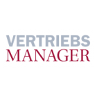 Vertriebsmanager