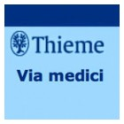Thieme via Medici Newsletter