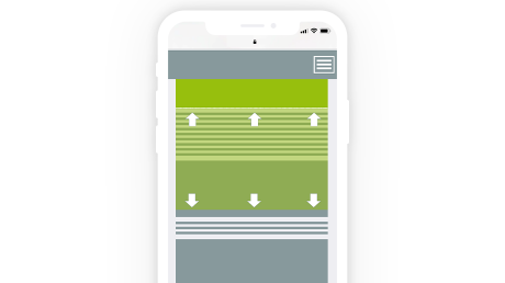 Mobile Expandable Banner