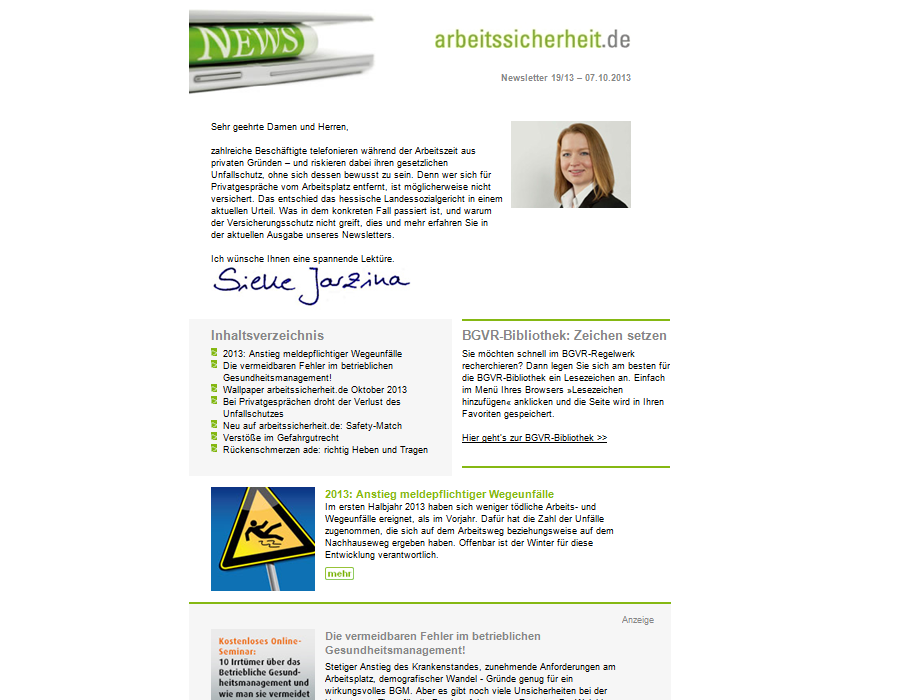 arbeitssicherheit_newsletter_2.png