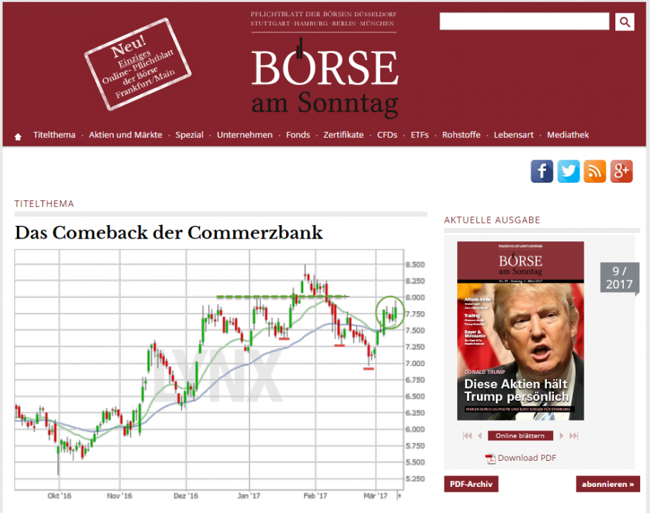 boerse-am-sonntag.png