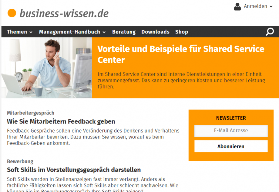 business-wissen_rl2018.png