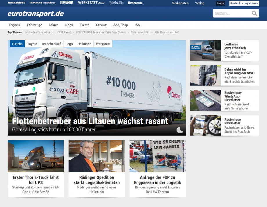 eurotransport.de_.png