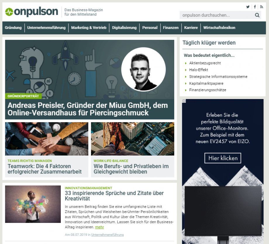 onpulson_website.png
